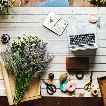 Kinh doanh online 2019: Nên bán mặt hàng gì, bán ở đâu cho hiệu quả?