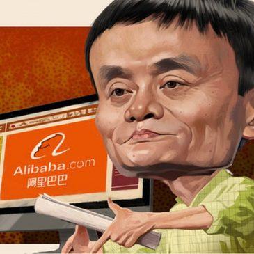 8 Nguyên tắc trong quản lý và lãnh đạo của Jack Ma